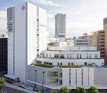歯科 大学 神奈川
